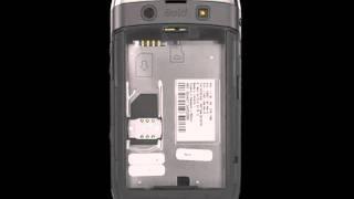 Reset Your BlackBerry Smartphone