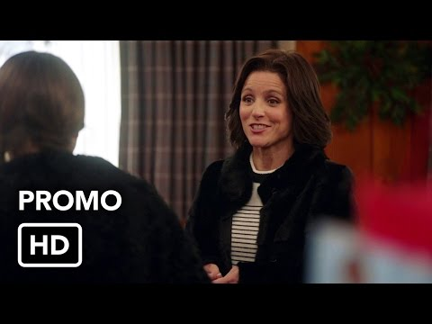 Veep 5.08 (Preview)