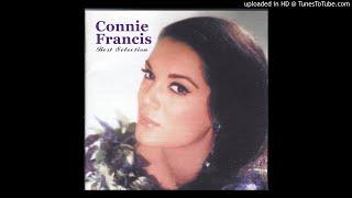 世界は愛を求めて What The World Needs Now / Connie Francis
