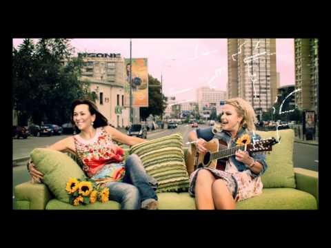 Концерт Мария Бурмака в Киеве - 4