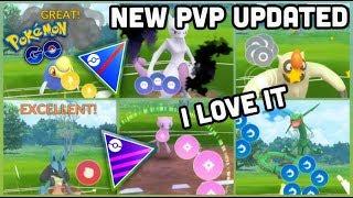pokemon go pvp - Thủ thuật máy tính - Chia sẽ kinh nghiệm sử dụng