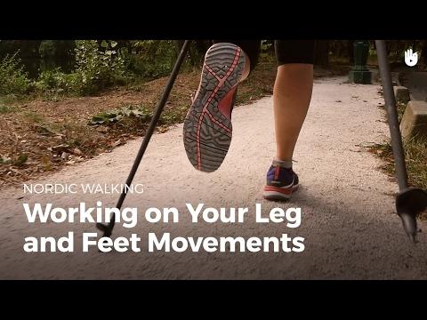 Lesioni in ginocchio durante il tozzo