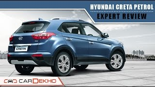 Hyundai Creta Price Reviews Images Specs 2018 Offers Gaadi
