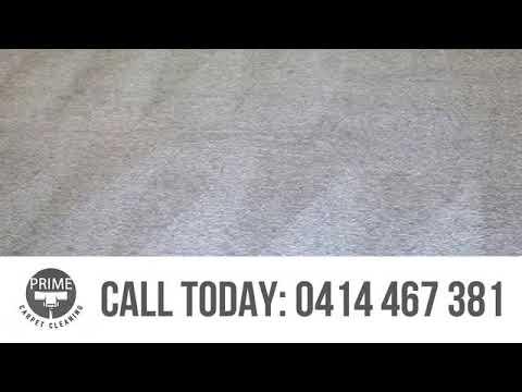 Carpet Cleaning Metricup WA