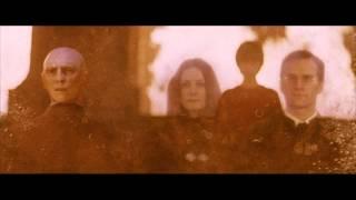 Harry Potter 1 - Double Face (Scène Culte)