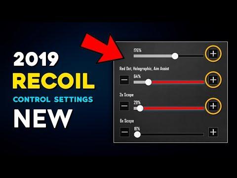 No-recoil - новый тренд смотреть онлайн на сайте Trendovi ru