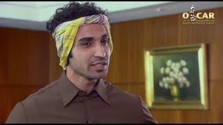 تحميل اغاني مصر الحضارة ???? من أجمل مشاهد الكوميديا للنجم احمد فهمي MP3