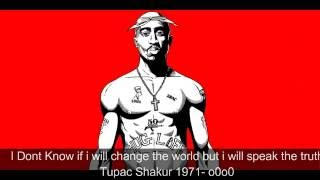 Tupac is alive 2016(Afeni Shakur speaks the truth)