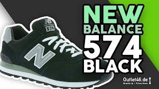 new balance 500wg - dame