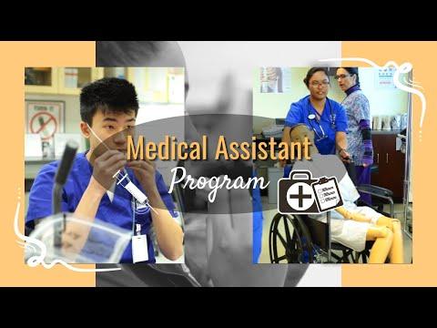 Medical Assisting Program | Become a Medical Assistant