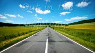 Out In The Highways by Steven Curtis Chapman