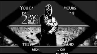 Tupac - Playa Cardz Right (Male)
