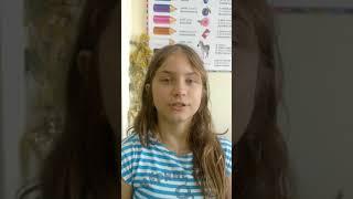 Отзыв о курсах английского (Дарьяна)