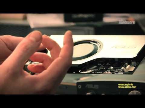 Onboard gegen dedizierte Soundkarte bei Spielen | Die Unterschiede