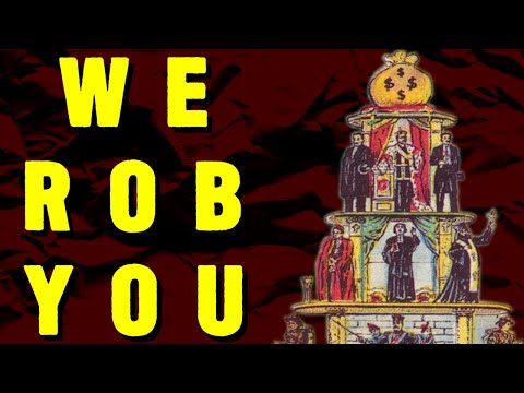 What is Class Consciousness?