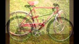 used road bikes for sale