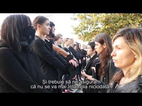 Femei sexy din Craiova care cauta barbati din Reșița