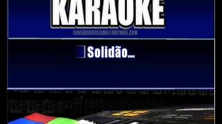 GRATIS ICARO BAIXAR MUSICA BIAFRA SONHO DE