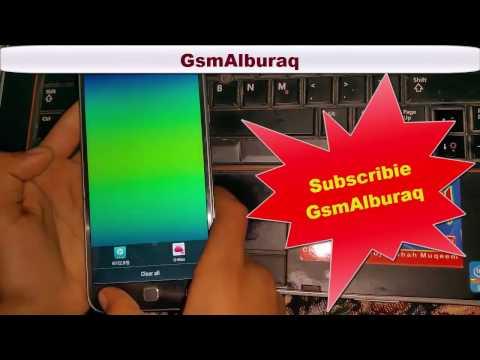January 2017 | Alburaq Mobiles Repairing Lab