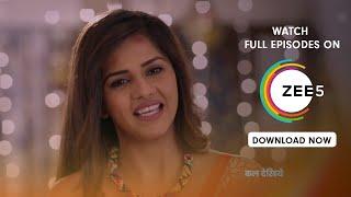 hindi serial zee tv guddan tumse na ho payega full episode