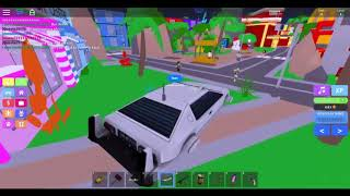 roblox life in paradise 2 how to get ultimate trolling gui