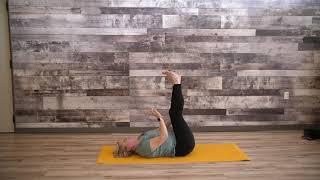 Protected: May 7, 2021 – Frances Notarianni – Hatha Yoga (Level I)