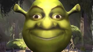 preview picture of video 'Sp00ki Shrek'