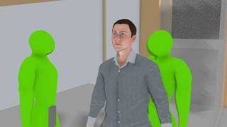 Airport Security Video - Revised1