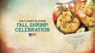 "ASPA ""Every Shrimp has a Tale"""