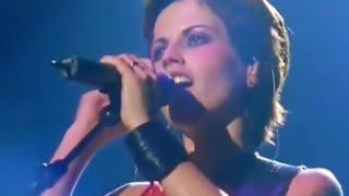 Cranberries  When You're Gone english subtitles lyrics UPL