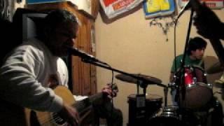 preview picture of video 'bluethoot, banda de rock (  tan solo)'
