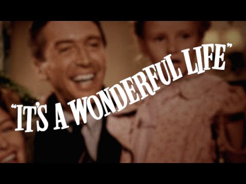Život je krásný: Jednotlivec vs. komunita