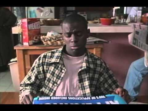 Trippin' (1999) Official Trailer
