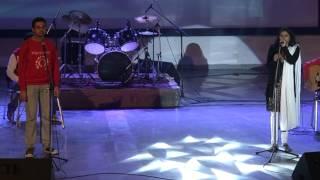Song Bol na halke - YouTube