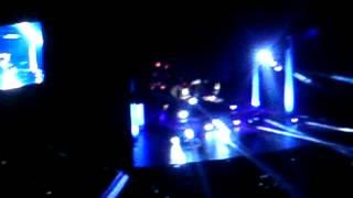 preview picture of video 'Questo amore (español) - IL VOLO'