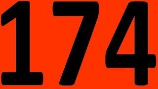 ИТОГОВАЯ КОНТРОЛЬНАЯ 174 АНГЛИЙСКИЙ ЯЗЫК ЧАСТЬ 2 ПРАКТИЧЕСКАЯ ГРАММАТИКА  УРОКИ АНГЛИЙСКОГО ЯЗЫКА