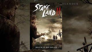 Stake Land II