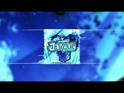 PrzemoooDj's Video 146470892435 8G6UmxYI63I