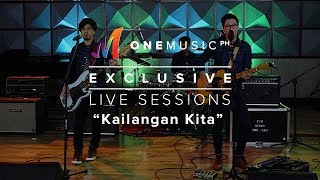 """Kailangan Kita"" by Orange and Lemons 