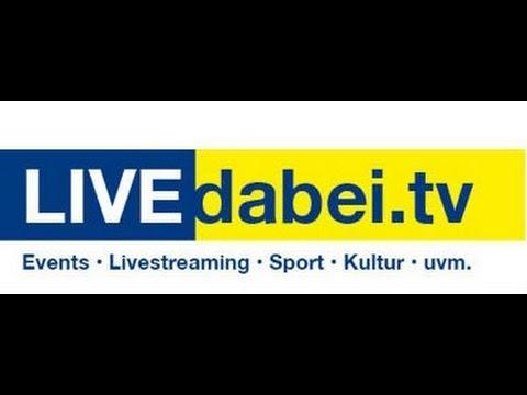 BZL-Süd: WSC Hertha : SV Entholzer Pichl