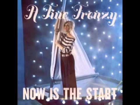 Now is the Start (Song) by A Fine Frenzy
