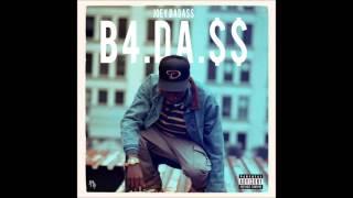 Joey Bada$$ - Black Beetles (Instrumental)