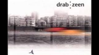 Toufic Farroukh - A Night In Damascus - Drab Zeen-2002