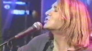 Def Leppard - Two Steps Behind Acoustic