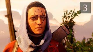 Прохождение Destiny 2 — Часть 3: Джентльмен-снайпер