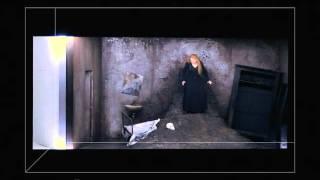 Wagner - Tristan et Isolde