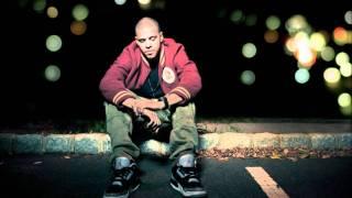 J Cole - Breakdown  [Official]
