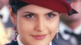 Meherbaniyan - Veer (song promo)