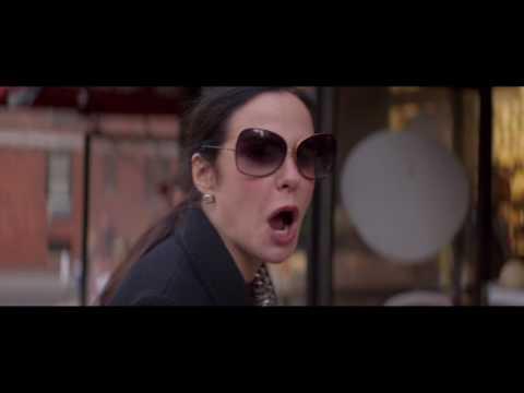 Chronically Metropolitan (Trailer)