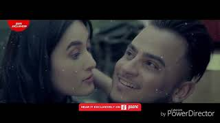 Main teri ho gayi | Main tera ho gaya | Full length merged video| Millind Gaba | Innovative Golpo